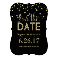 save the date birthday cards 40th birthday save the date invitations announcements zazzle