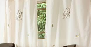 baby moon nursery disney winnie the pooh crib bedding collection