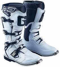 gaerne sg12 motocross boots gaerne react boots white motocross equipment u0026 motocross