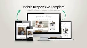Design Blogger by Blogger Template Writers Dream Blogger Templates Wordpress
