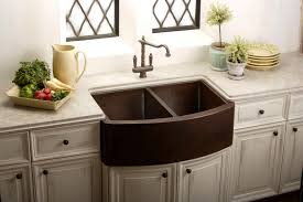 kitchen faucets lowes delightful design kitchen faucets ideas faucets three hole kitchen