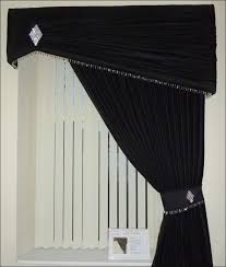 Spotlight Continuous Curtaining Living Room Awesome Masculine Drapes Sheer Curtain Fabric