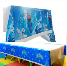 Christmas Decorations Bulk Online frozen christmas decorations online frozen christmas decorations