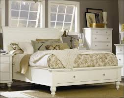 Headboard For King Size Bed Furniture Fabulous Headboards King Furnitures