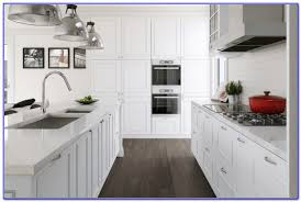 Popular Colors For Kitchen Cabinets Popular Colors For Kitchen Cabinets Popular Colors Kitchen
