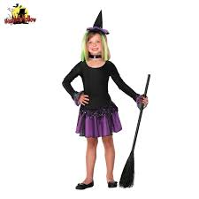 j creative shower halloween costume karate kid halloween costumes