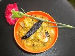 cours de cuisine indienne un plat à base de sambar une des sauces de la cuisine de l inde du