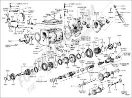 volvo truck parts diagram ford truck technical drawings and schematics section g