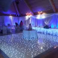 white floor rental all occasion rentals rental floors