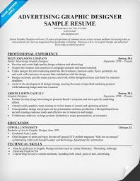 science analogy essay topics exaggerating on resume vocaloid