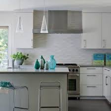 Kitchen Backsplash Options by Astounding Kitchen Backsplash Options Ideas Pics Ideas Surripui Net