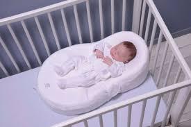 Second Hand Nursery Furniture Brisbane Cocoonababy Nest Bubs N Grubs