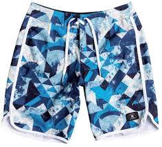 dc motocross gear dc shoes summer 2017 youth boys tees tank shorts apparel