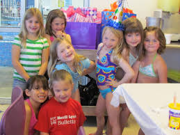 dallas tx halloween party where to have a birthday party in dallas ft worth north texas kids
