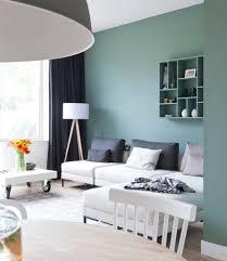 Wohnzimmer Farben Beispiele Moderne Wohnzimmer Farben Moderne Wandfarben 40 Trendige Beispiele