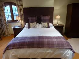 bed and breakfast manor house farm rufford uk booking com