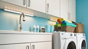 Laundry Room Storage Solutions by 10 Laundry Room Storage Ideas Youtube