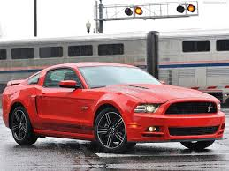 mustang gt 5 0 2010 ford mustang gt 5 0 426 ps laptimes specs performance data