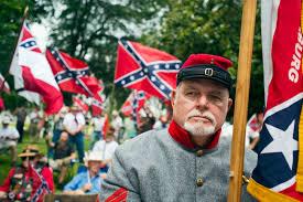 Confederate Flag Alabama Daily Brief June 27 2015