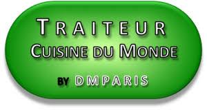 traiteur cuisine du monde traiteur dmparis dmparis consult