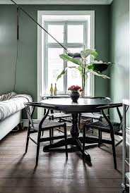 Table Verre Pied Central by Best 20 Pied De Table Central Ideas On Pinterest Tables De