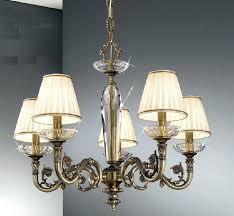 Antique Mercury Glass Chandelier Chandelier Lamp Shades Glass Mercury Glass Ceiling Light Shade