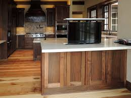 Kitchen Cabinet Penang by Tv In Kitchen Cabinet
