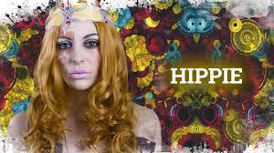 hippie ideas for halloween