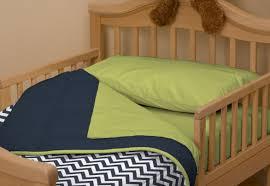 bedding set bd tptx amazing kids boy bedding 3pc toddler sheet