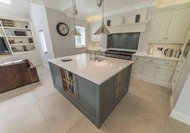 daniel wayman bespoke kitchens and furniture congleton cheshire