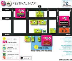 home map design 20 50 iam music fest official host 2017 colorado music summit