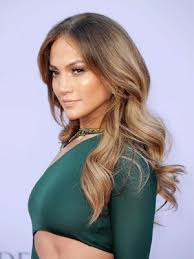 best hair color for latinas your best hair color