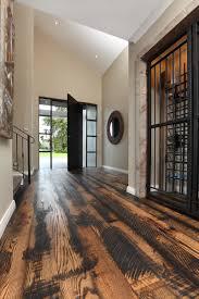 Laminate Flooring Auckland Residential Timber Flooring Auckland Freedom Flooring