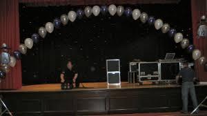 graduation balls u0026 proms