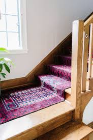 Couristan Antelope Carpet 225 Best Stair Runner Round Up Images On Pinterest Stairs Stair