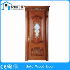 Wood Door Design by Office Solid Wood Doors Office Solid Wood Doors Suppliers And