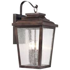traditional outside wall lights with outdoor lighting bellacor and