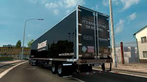 nearest kenworth bridgestone skin for kenworth t800 euro truck simulator 2 spot