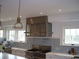 Kitchen Hood Designs 28 Best Range Hoods Images On Pinterest Range Hoods Ranges And