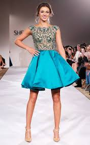 sadie robertson sherri hill duck sadie robertson from duck dynasty talks new daddy approved dresses