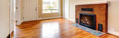 hardwood flooring floor repair huntsville al