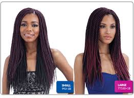 crochet twist hairstyle freetress braid bulk senegalese twist small crochet braid