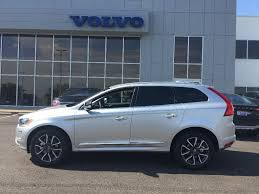 Volvo Xc60 New Shape 2017 Volvo Xc60 Review Auto List Cars Auto List Cars