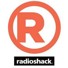 radioshack black friday discounts include galaxy s4 lg g2 news