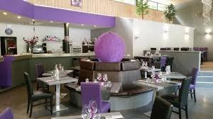 cuisine montelimar voir tous les restaurants près de kyriad montélimar à montélimar