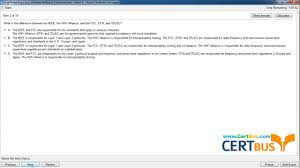 free ccna study guide and tutorials ccna online training