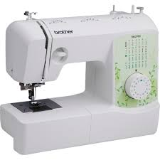 brother 27 stitch sewing machine sm2700