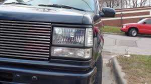 Ford Explorer 1994 - aztecwarrior1218 1994 ford explorer specs photos modification