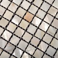 Mother Of Pearl Tiles Bathroom Mother Of Pearl Tiles Bathroom Liner Wall Tile