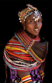 the 25 best african culture ideas on pinterest culture tribal